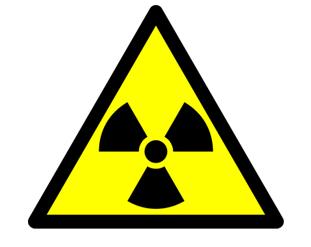 福島の原発事故 放射能汚染